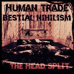 TheHeadSplit-ThumbnailCover.jpg