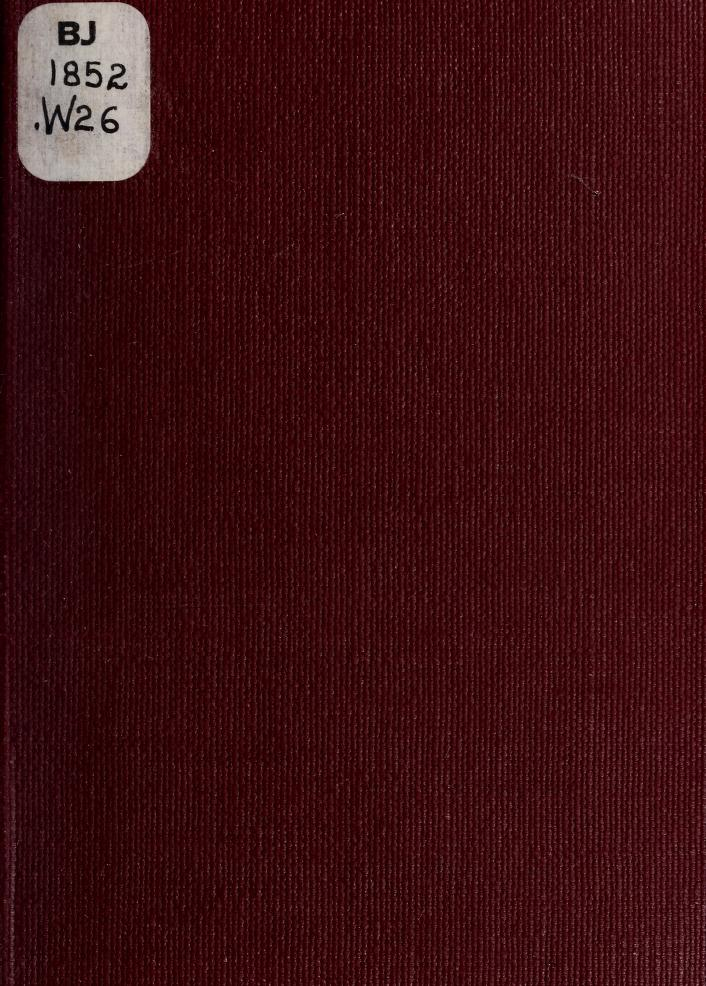 Bertha Scrantom, [from old catalog] joint author Pool - [Ward, Cornelia M., Mrs.] How: a book of manners and social customs