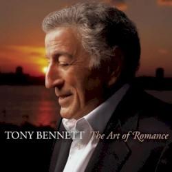 Tony Bennett - The Best Man