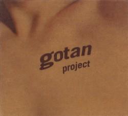 Gotan Project - Queremos paz
