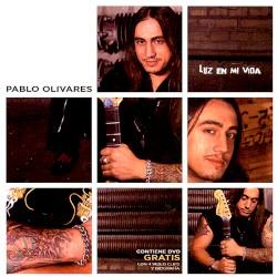 Unknown - Yo quiero amarte más - Pablo Olivares