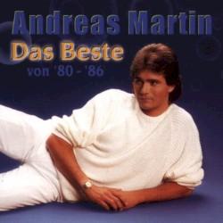 Andreas Martin - Der Himmel Kann Warten