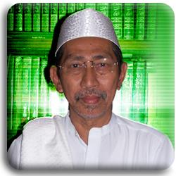 Aswaja | Haji Akbar, Sholat 'Idul Adha, Puasa Arofah Tidak Wajib Bersamaan Dengan Wukuf Arofah [20141007]