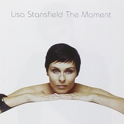 Lisa Standfield - Take My Heart