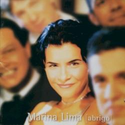 Marina Lima - Nem Luxo, Nem Lixo