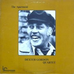Dexter Gordon Quartet - Strollin'
