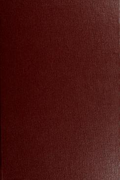 Cover of: History of Shelby County, Ohio, and representative citizens | Almon Baldwin Carrington Hitchcock