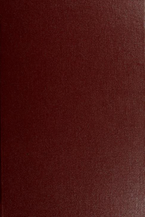 History of Shelby County, Ohio, and representative citizens by Almon Baldwin Carrington Hitchcock