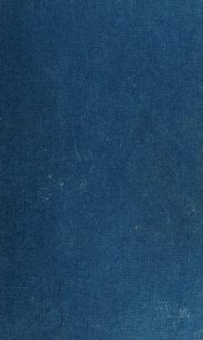 Cover of: Selections from cultural writings | Antonio Gramsci
