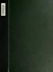 Cover of: Travels among the Arab tribes inhabiting the countries east of Syria and Palestine | James Silk Buckingham