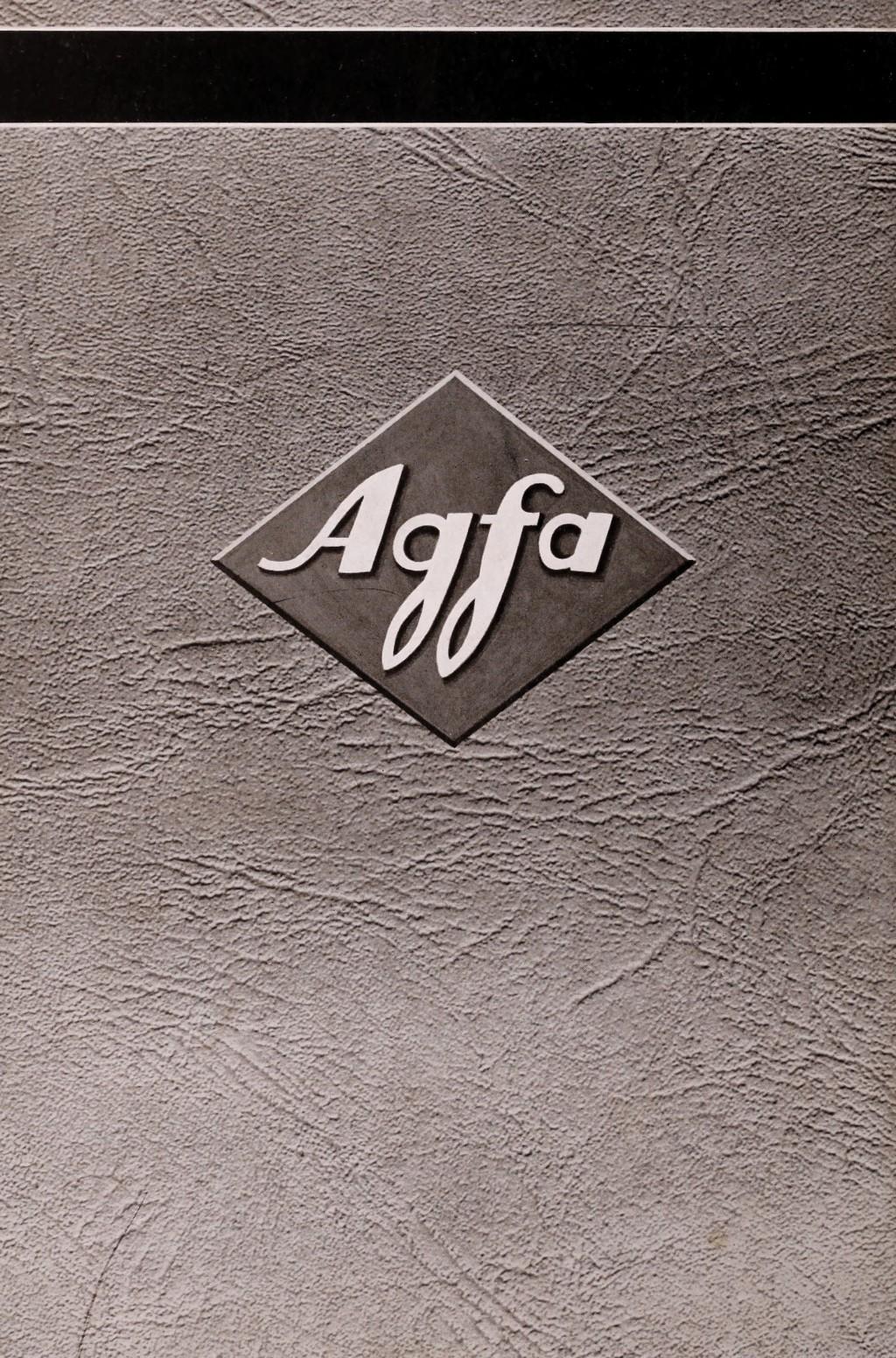 Agfamotionpictur00ckin_jp2.zip&file=agfamotionpictur00ckin_jp2%2fagfamotionpictur00ckin_0220