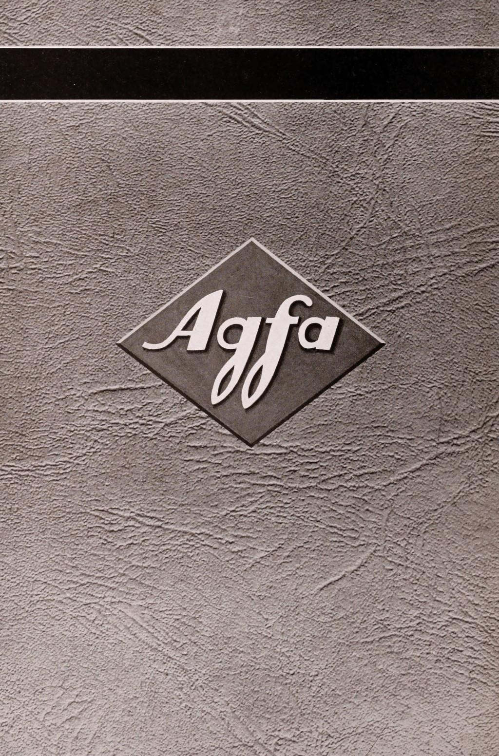 Agfamotionpictur00ckin_jp2.zip&file=agfamotionpictur00ckin_jp2%2fagfamotionpictur00ckin_0248