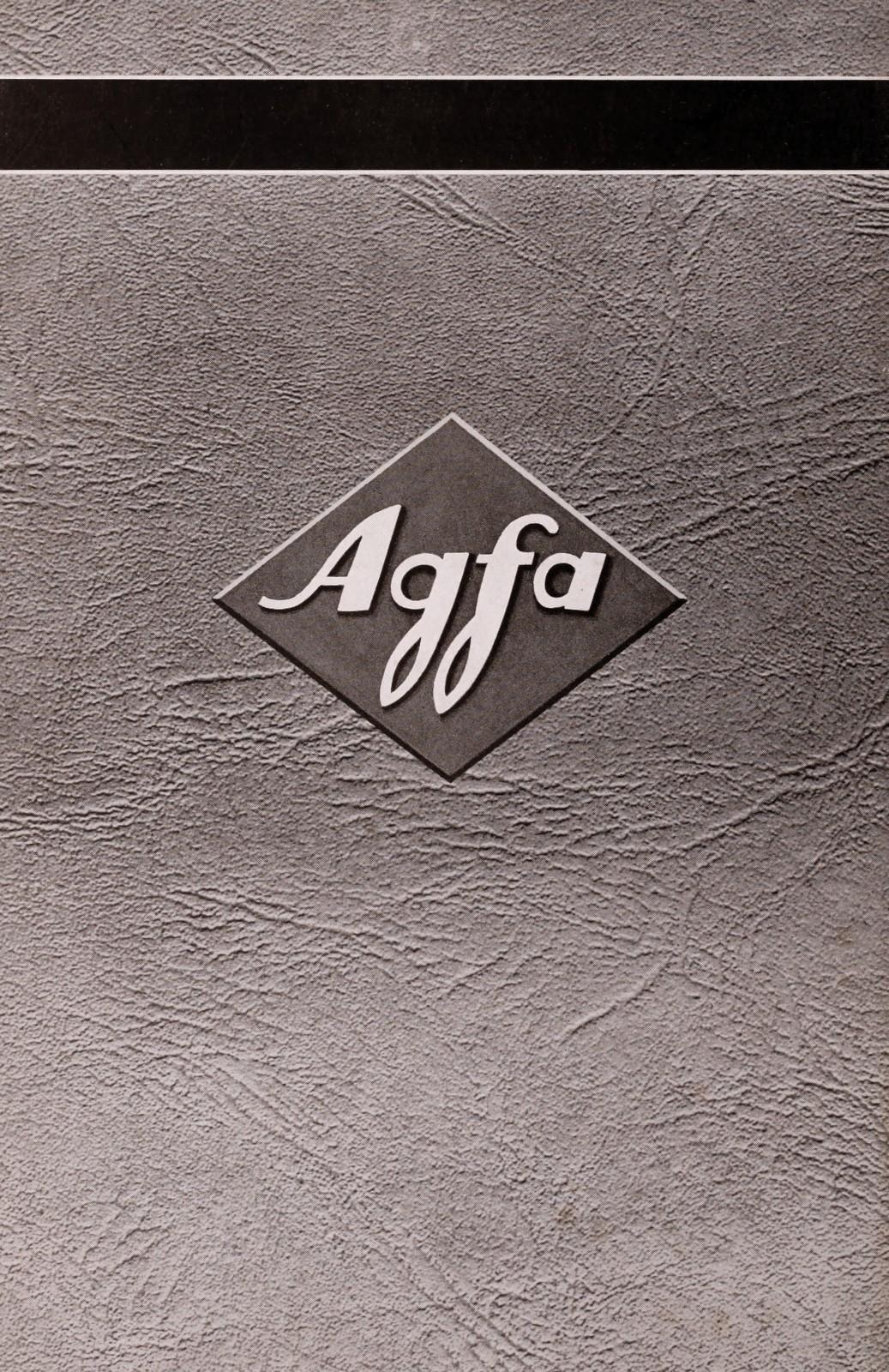 Agfamotionpictur00ckin_jp2.zip&file=agfamotionpictur00ckin_jp2%2fagfamotionpictur00ckin_0284